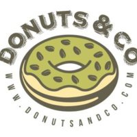Donuts and Co